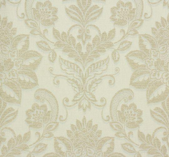 OK 6 Vliestapete AS Creation 2934-42 293442 Barock floral creme beige online kaufen