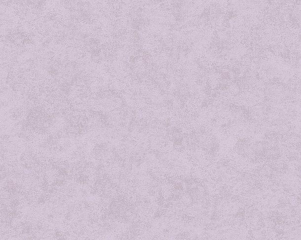 Tapete Vlies Uni pink livingwalls 1160-62