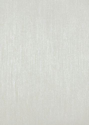 Cuvée Prestige Vliestapete Marburg Tapete 54968 Struktur weiß creme silber  online kaufen
