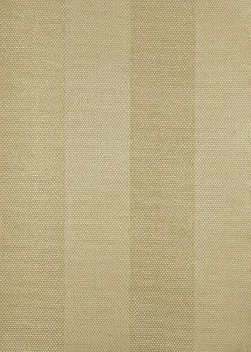 Cuvée Prestige Vliestapete Marburg Tapete 54940 Struktur Streifen beige  online kaufen