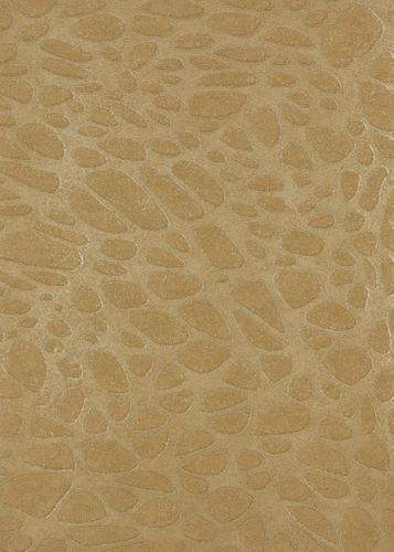Cuvée Prestige Vliestapete Marburg Tapete 54918 Struktur Steinoptik beige  online kaufen