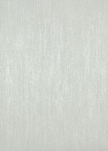 Cuvée Prestige Vliestapete Marburg Tapete 54926 Struktur grau weiß  online kaufen