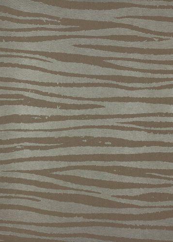 Cuvée Prestige Vliestapete Marburg Tapete 54904 Design Streifen braun beige online kaufen