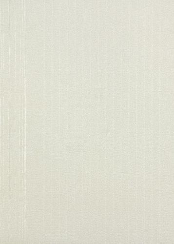Cuvée Prestige Vliestapete Marburg Tapete 54960 Streifen-Optik creme weiß  online kaufen