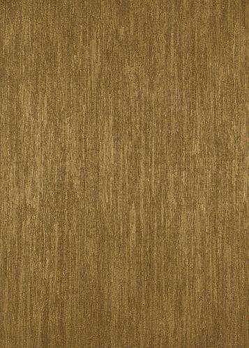 Cuvée Prestige Vliestapete Marburg Tapete 54965 Struktur beige braun gold  online kaufen