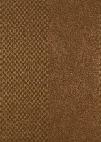 Cuv e prestige vliestapete marburg tapete 54965 struktur for Tapete gold braun