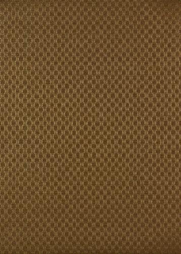 Cuvée Prestige Vliestapete Marburg Tapete 54954 Muster braun grau beige  online kaufen
