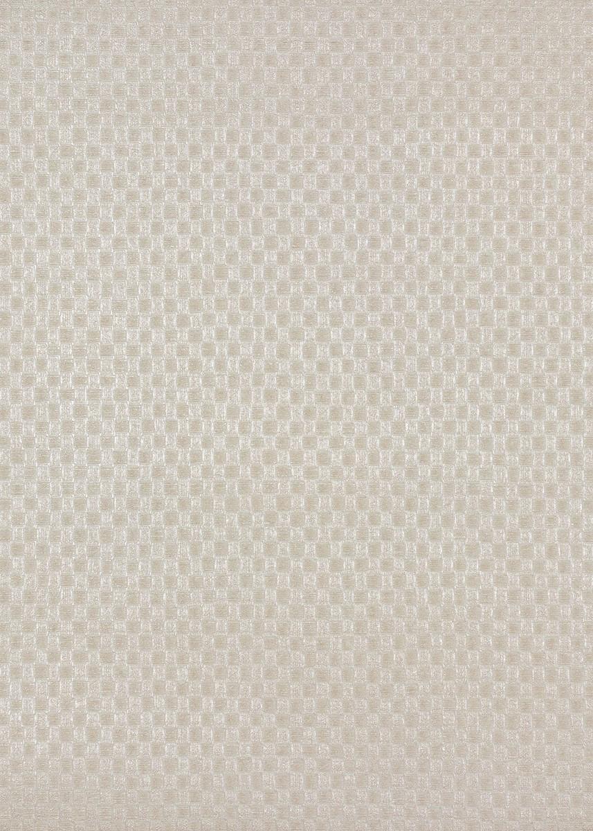 cuv e prestige vliestapete marburg tapete 54956 muster. Black Bedroom Furniture Sets. Home Design Ideas