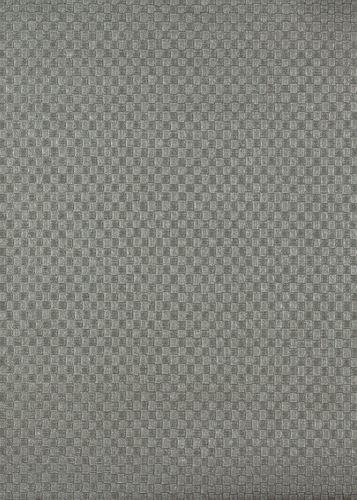 Cuvée Prestige Vliestapete Marburg Tapete 54953 Struktur Muster grau anthrazit  online kaufen