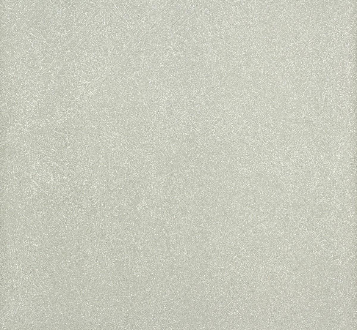 tapete rasch vliestapete 403626 tapete wischtechnik. Black Bedroom Furniture Sets. Home Design Ideas