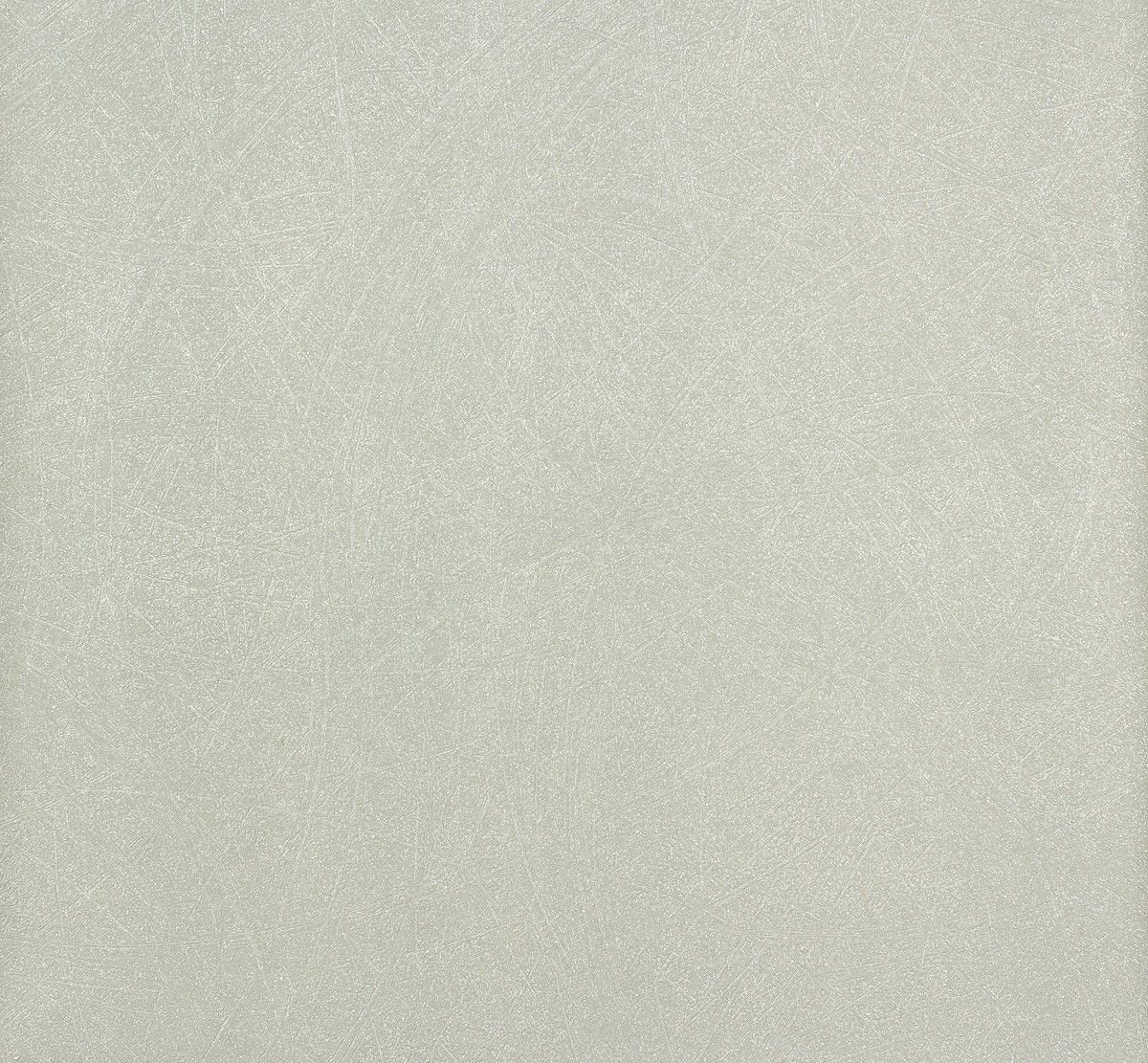 tapete rasch vliestapete 403626 tapete wischtechnik hellgrau silber glitzer. Black Bedroom Furniture Sets. Home Design Ideas