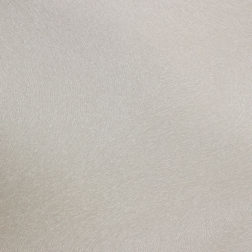 Luigi Colani Visions Vliestapete Marburg Tapete 53317 Struktur silber weiß online kaufen