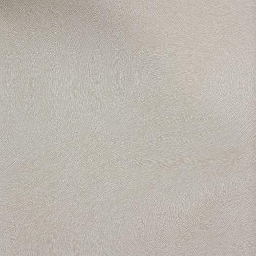 Luigi Colani Visions Vliestapete Marburg Tapete 53315 Struktur creme weiß online kaufen