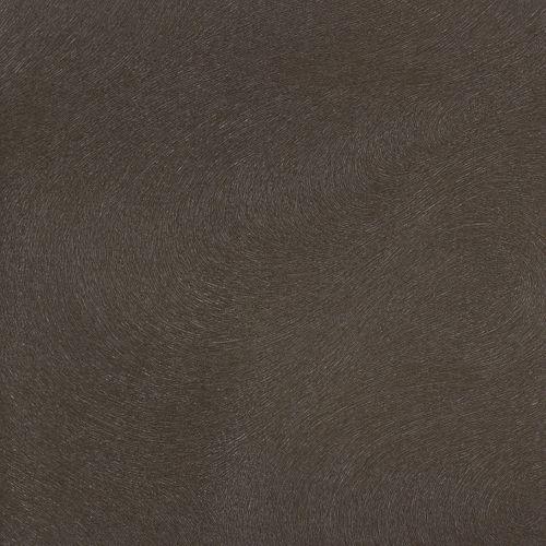 Luigi Colani Visions Vliestapete Marburg Tapete 53321 Struktur braun grau online kaufen