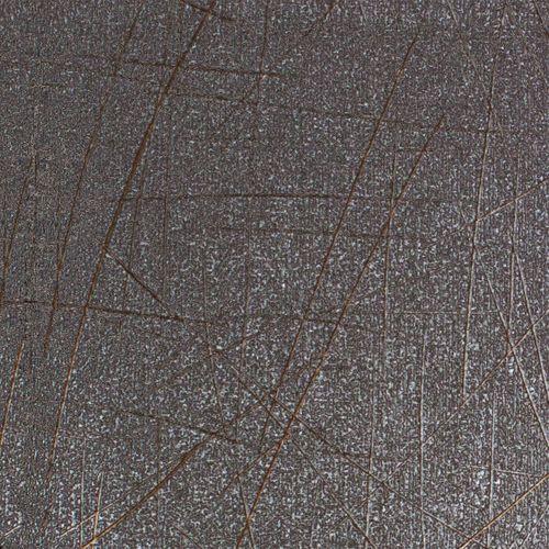 Luigi Colani Visions Vliestapete Marburg Tapete 53302 Struktur silber gold braun online kaufen