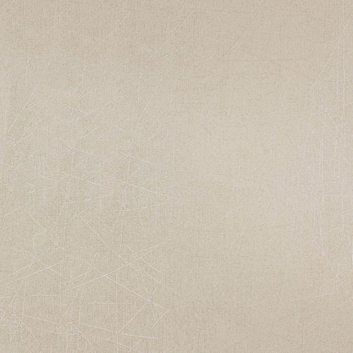Luigi Colani Visions Vliestapete Marburg Tapete 53310 Struktur creme online kaufen