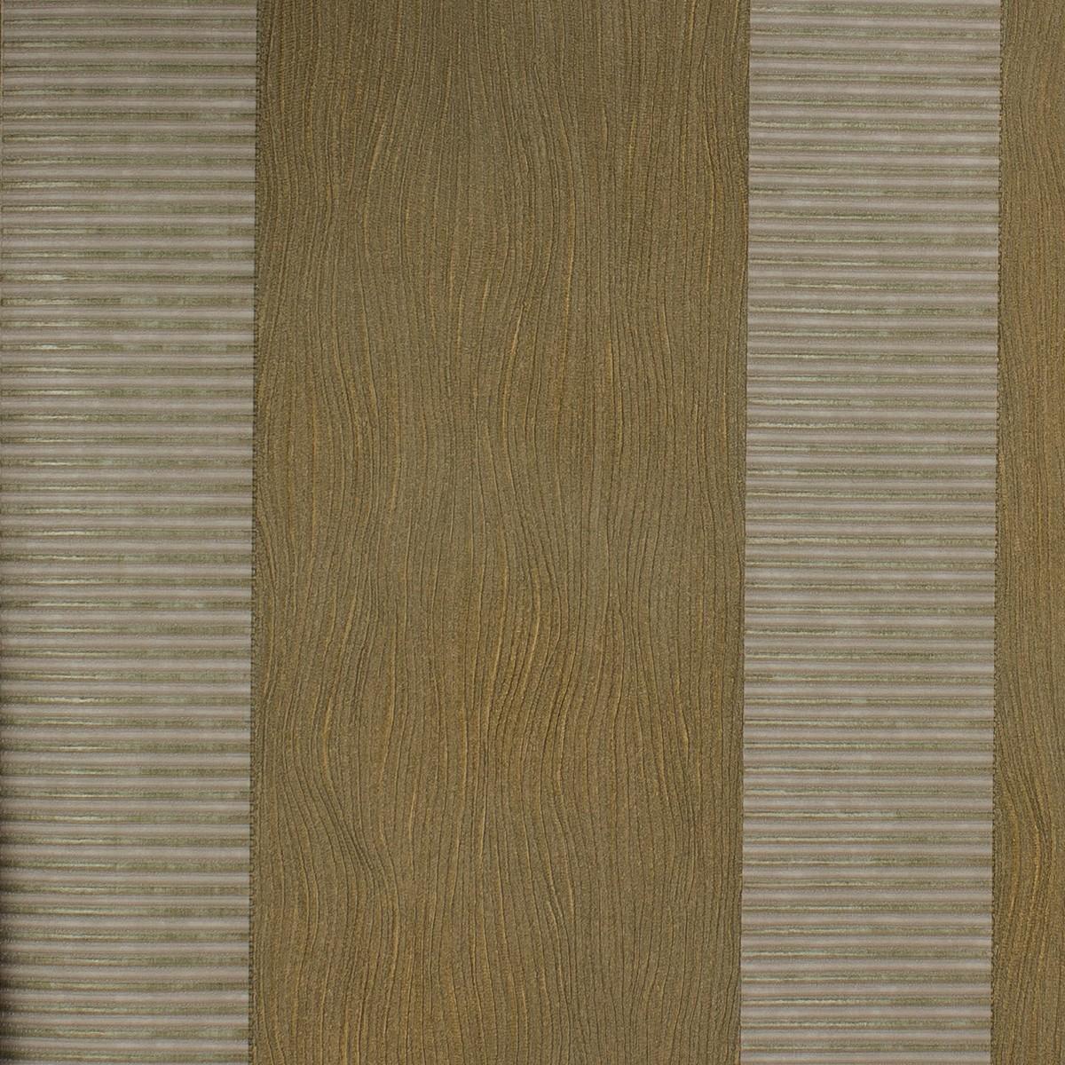 luigi colani visions vliestapete marburg tapete 53348. Black Bedroom Furniture Sets. Home Design Ideas