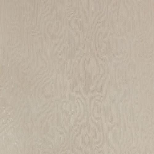 Luigi Colani Visions Vliestapete Marburg Tapete 53356 Struktur creme online kaufen