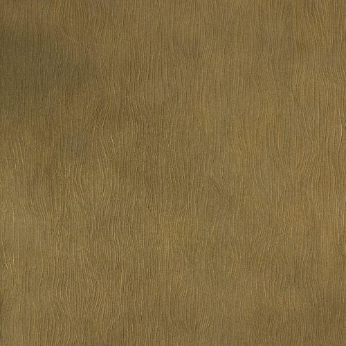 Luigi Colani Visions Vliestapete Marburg Tapete 53353 Struktur beige gold online kaufen