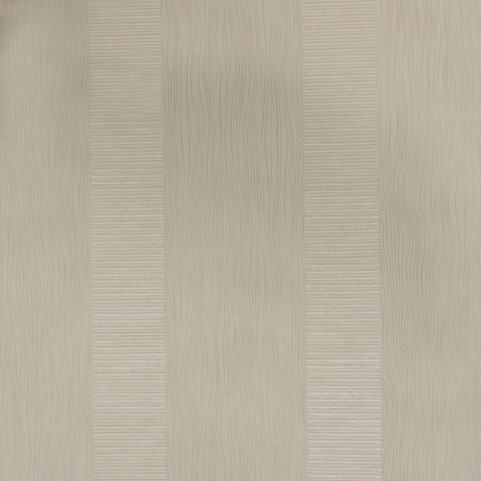 luigi colani visions vliestapete marburg tapete 53362 struktur grau. Black Bedroom Furniture Sets. Home Design Ideas