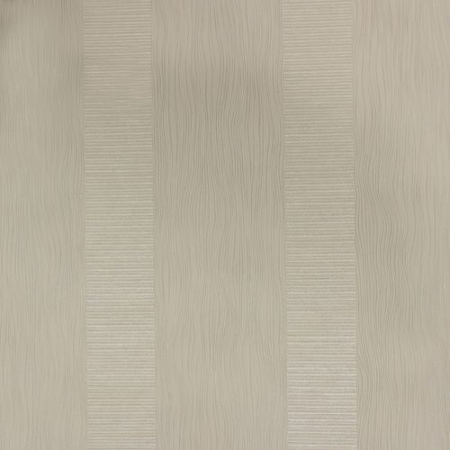 Luigi Colani Visions Vliestapete Marburg Tapete 53362 Struktur grau online kaufen
