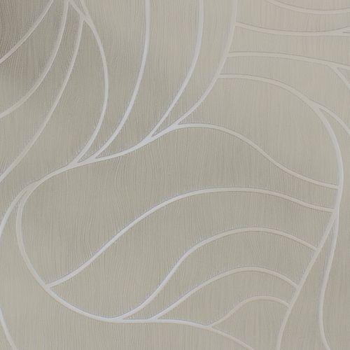 Wallpaper Luigi Colani Vision texture cream Marburg 53345 online kaufen