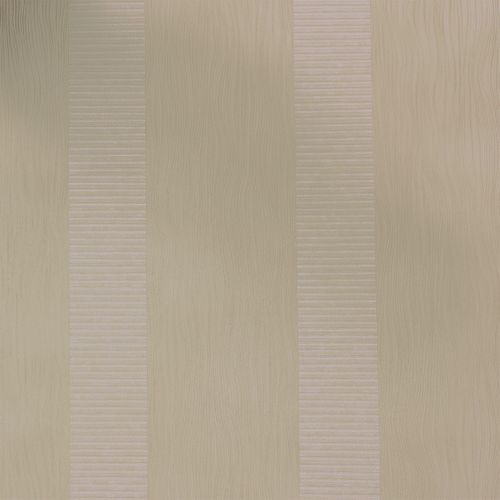 Wallpaper Luigi Colani Vision stripes cream Marburg 53352 online kaufen