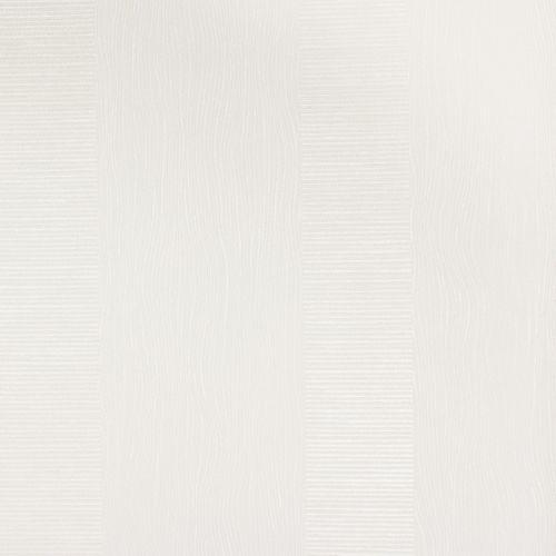 Luigi Colani Visions Vliestapete Marburg Tapete 53351 Streifen creme weiß online kaufen