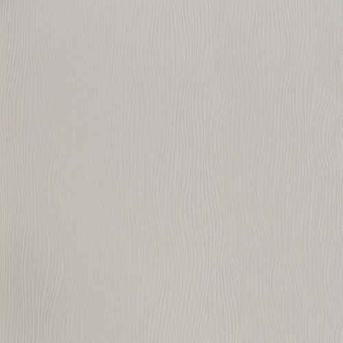 Luigi Colani Visions Vliestapete Marburg Tapete 53355 Struktur creme weiß online kaufen