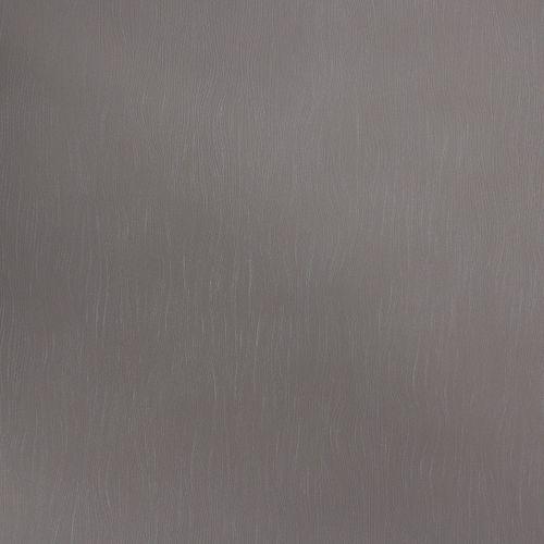 Luigi Colani Visions Vliestapete Marburg Tapete 53358 Uni Struktur grau online kaufen