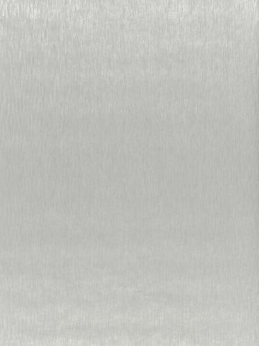 Panel selbstklebend Uni silber Pop Up Magnet Tapete livingwalls 9631-16 963116 online kaufen