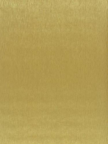 Panel selbstklebend Uni gold Pop Up Magnet Tapete livingwalls 9631-54 963154 online kaufen