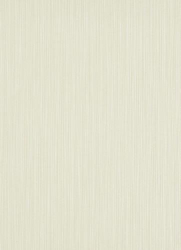 Vliestapete Uni creme Tapeten Vertiko Neo Erismann 6748-26 674826 online kaufen
