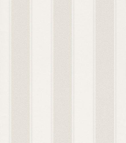 Paintable Wallpaper striped texture style Rasch 341201 online kaufen
