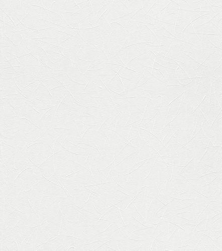 Paintable Wallpaper lines style Rasch Wallton 767100 online kaufen