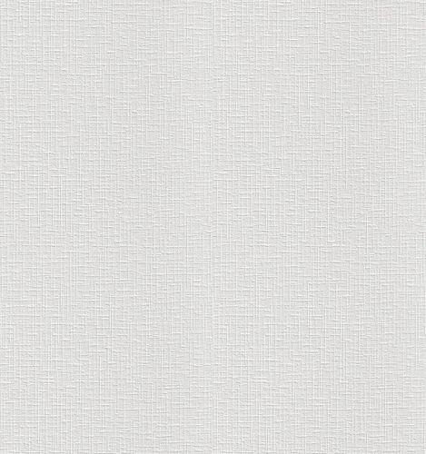 XL Vlies Tapete Überstreichbar Großrolle Striche 165319