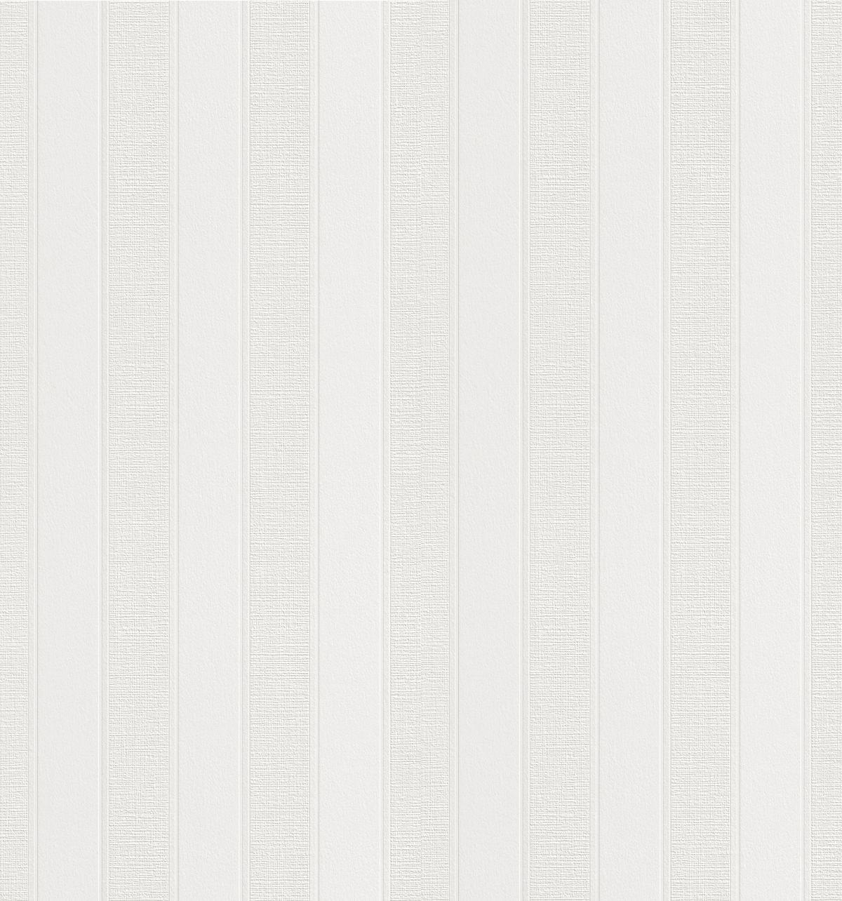 xl vlies tapete berstreichbar gro rolle blockstreifen 141818. Black Bedroom Furniture Sets. Home Design Ideas