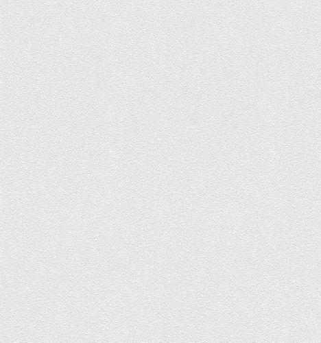 XL Vlies Tapete Überstreichbar Großrolle Fein Struktur 173109