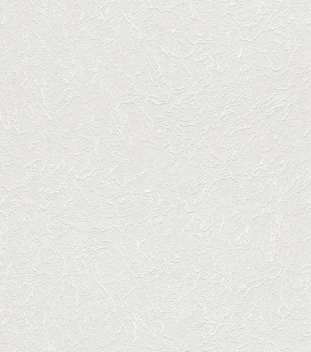 Vlies Tapete Überstreichbar Struktur Grob Rasch 177515 online kaufen