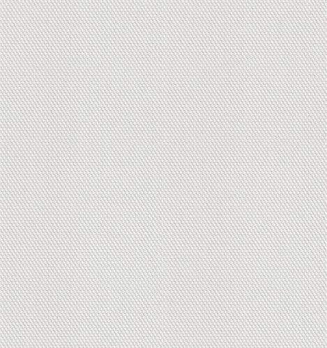 XL Vlies Tapete Überstreichbar Großrolle Muster Textil 183313 online kaufen