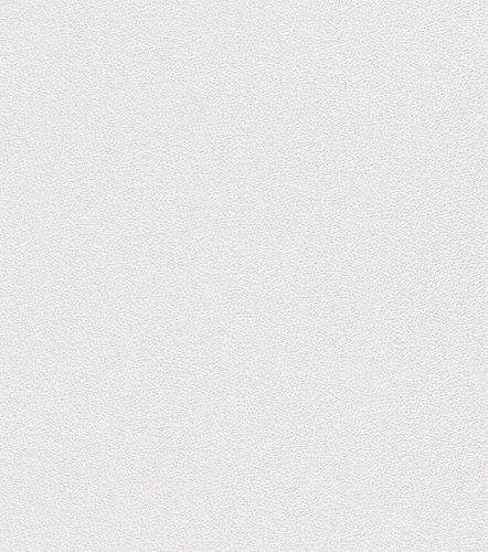 Paintable Wallpaper grid texture style Rasch 178807 online kaufen