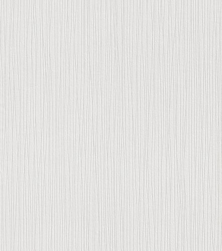 Paintable Wallpaper graphic lines style Rasch 187601 online kaufen