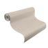 Rollenbild Tapete Vlies Strukturiert Uni Einfarbig grau Rasch Prego 469004 2