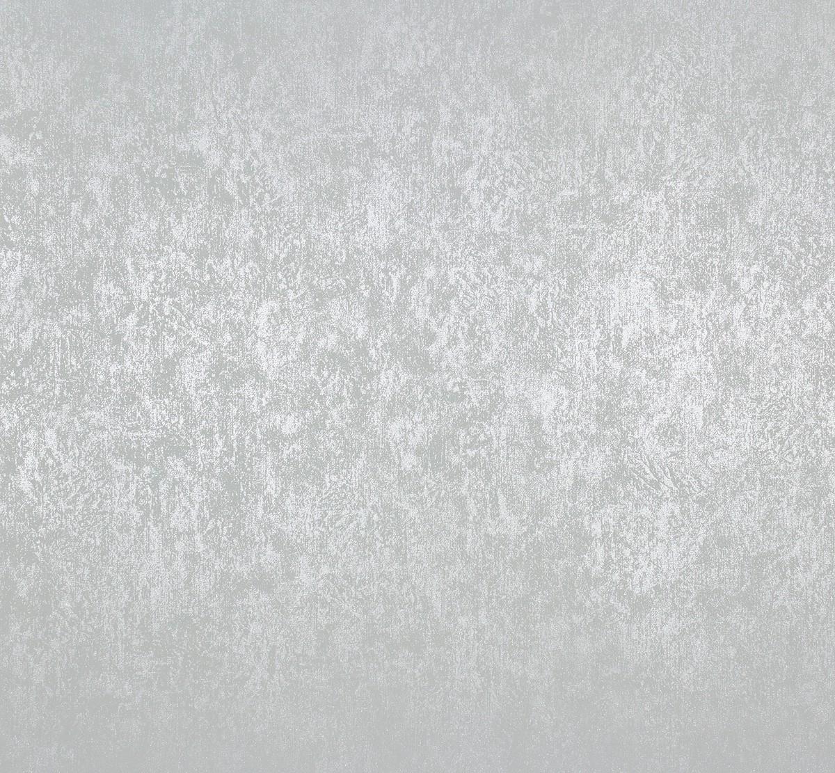 Vliestapete Uni Hellblau Metallic Tapete Marburg Estelle 55707