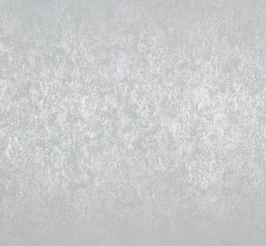 Vliestapete uni hellblau metallic Tapete Marburg Estelle 55707 online kaufen