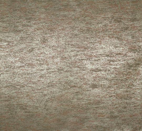 Vliestapete Design Modern grün braun glitzer Tapete Marburg Estelle 55735 online kaufen