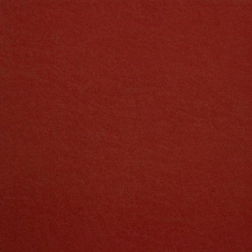 Vliestapete rot Uni Struktur Rasch African Queen 2 474213