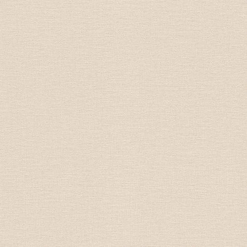 Tapete Vlies Uni Struktur apricot Rasch Florentine 448559 online kaufen