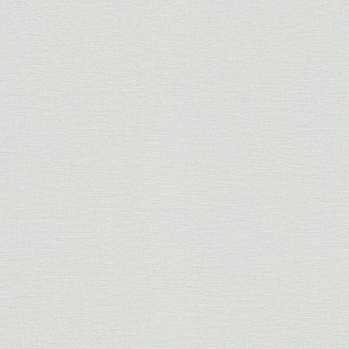 Wallpaper textured plain aquamarine Rasch Florentine 448603 online kaufen
