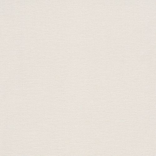 Wallpaper textured plain cream Rasch Florentine 448641 online kaufen